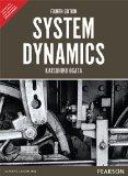 System Dynamics (English) 4th Edition