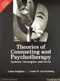 Theories of Counseling and Psychotherapy: Systems, Strategies and Skills