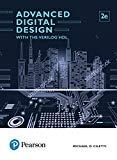 Advanced Digital Design With The Verilog Hdl, 2Nd Edn