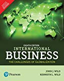 International Business: The Challenges of Globalization (8th Edition) [GLOBAL EDITION]
