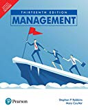 Management (13th Edition)