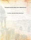 Sevastopol and Other Military Tales