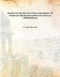 Ravished Armenia The story of Aurora Mardiganian the Christian girl who lived through the gr...