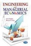 Engineering & Managerial Economics