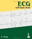 ECG Self-Study Book
