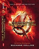 Catching Fire Movie-Tie-in-Edition