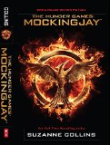 Mockingjay Movie-Tie-in-Edition