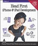 Head First iPhone & iPad Development