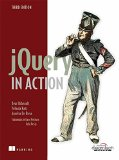 jQuery in Action, 3ed