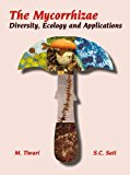Mycorrhizae: Diversity Ecology and Applications