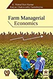 Farm Managerial Economics