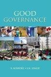 Good Governanace