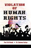 Violation of Human Rights