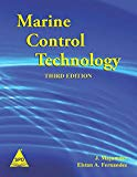 Marine Control Technology, Third Edition