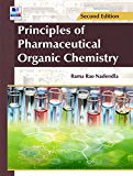 Principles Of Pharmaceutical Organic Chemistry 2/E
