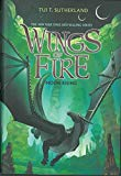 Wings of Fire #06: Moon Rising