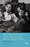 The Originals: The Adventures of Tom Sawyer and Huckleberry Finn