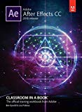 Adobe After Effects CC Classroom in a Book (2018 release), 1e