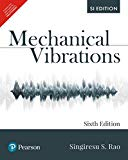Mechanical Vibrations, 6e