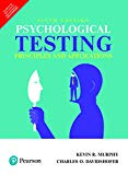 Psychological Testing: Pearson New International Edition: Principles And Applications