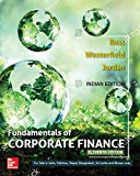 Fundamentals Of Corporate Finance, 11Th Edition