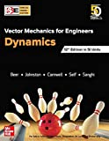 Vector Mechanics for Engineers; Dynamics