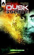 Dusk Society