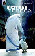 Mother Teresa : Saint of the Slums