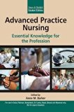 Advanced Practice Nuing