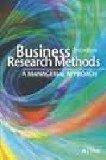 Methodoly and Perspectives of Business Studies