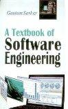 A Textbook of Software Engineering