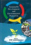 Sustainable Development and Environmental Protection