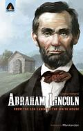 Abraham Lincoln (Heroes)