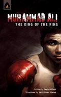Muhammad Ali: The King of the Ring (Heroes)