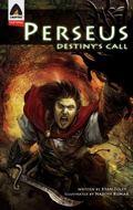 Destiny's Call : The Legend of Perseus