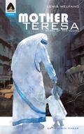 Mother Teresa: Angel of the Slums (Heroes)