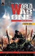 World War One: 19414-1918