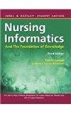 Nursing Informatics, 3/e