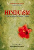 Hinduism : A Way of Life and a Mode of Thought
