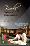 Books for National Development
