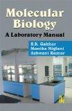 Molecular Biology: A Laboratory Manual
