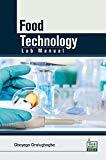 Food Technology Lab Manual