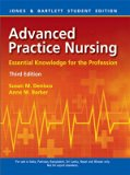 Advanced Practice Nursing: Essential Knowledge for the Profession (3rd Edition) [Paperback]