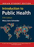 Introduction to Public Health, 5/e
