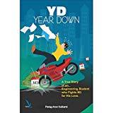 YD - Year Down
