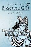 Word of God Bhagavad Gita
