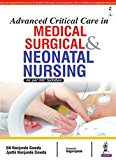Advanced Critical Care In Medical Surgical & Neonatal Nursing As Per Inc Syllabus