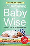On Becoming Babywise Book I