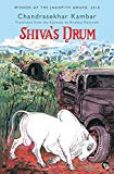 Shiva's Drum [Paperback] Chandrasekhar Kambar (Translated from the Kannada by Krishna Manava...
