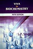 Viva In Biochemistry 5Ed(Pb 2018)
